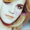 Emma-Charl0tte-Watson