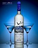 J'kiff Boiire L'Alcool ;)