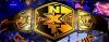 Nouveaux champions par équipe à NXT