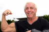 ice Bucket Challenge  par Ric Flair