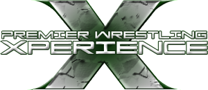 PWX Us versus the World du 13.09.14