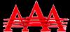 AAA Ring & Rock Stars 3 du 14.09.14