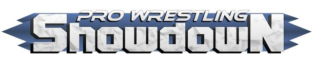 PWS Showdown 17 du 14.09.14