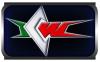 ICW Saranno Campioni #20 du 12.09.14