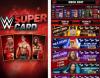 De nouveaux modes de jeu pour WWE Supercard