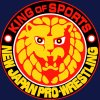 NJPW Road to Destruction du 15 Septembre 2014