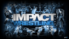 Impact Wrestling No Surrender du 17  Septembre 2014