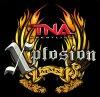 TNA Xplosion du 17 Septembre 2014