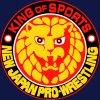 NJPW Road to Destruction du 17 Septembre 2014