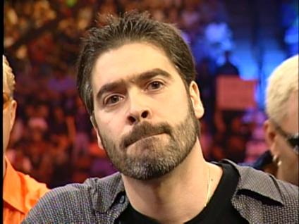Vince Russo lance le « Dear Vince Project » pour réveiller la WWE