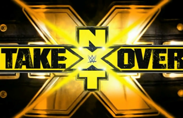 Pronostiques et  Analyse du PPV NXT Takeover 2