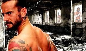 Le départ de CM Punk (enfin) reconnu par la WWE
