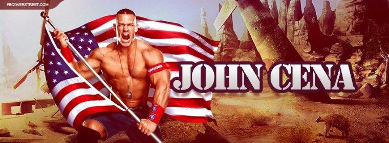 Résultat du dernier sondage de la WWE