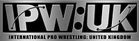 IPW:UK Super 8 Cup Tournament du 20.09.14