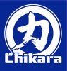 CHIKARA King Of Trios Night 2 du 20.09.14