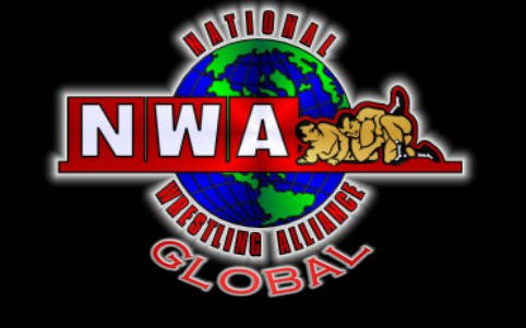 NWA Houston #43 du 20.09.14