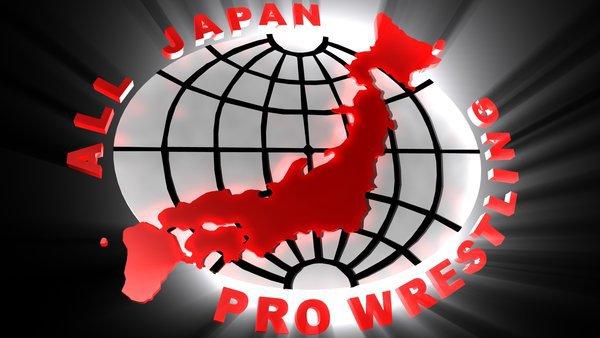 AJPW Royal Road Tournament du 21.09.14