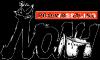 La NOAH annonce le tournoi Global League 2014