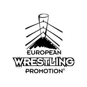EWP Wrestling Festival du 20.09.14