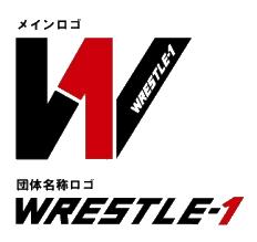 W-1 Wrestle-1 Tour du 12  Novembre 2014