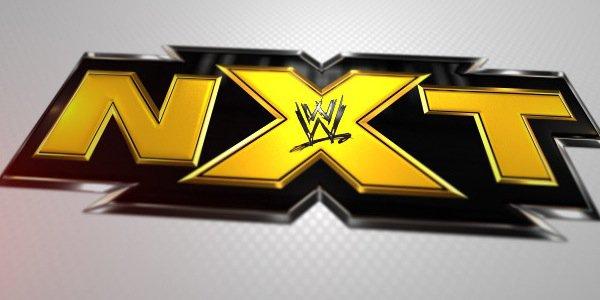 WWE NXT du 13 Novembre 2014