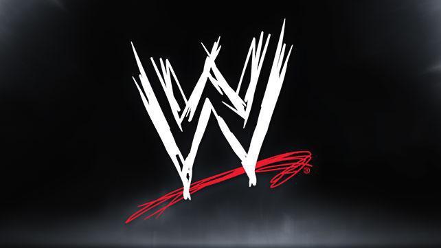 WWE House Show du 13 Novembre   à Glasgow
