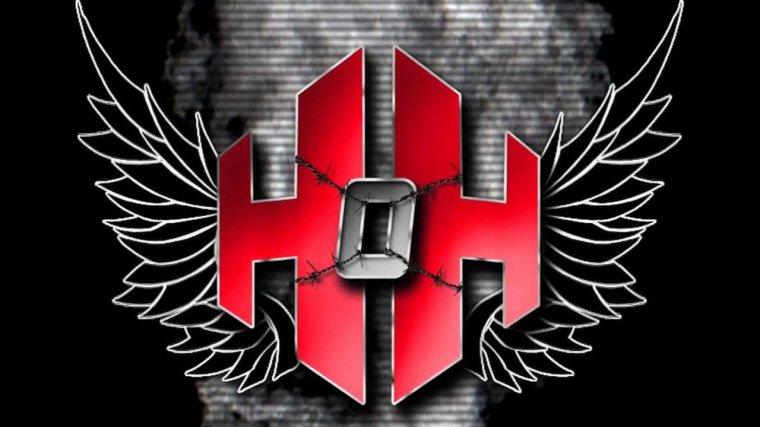 HOH House Of Hardcore VII du 15 Novembre 2014