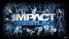 D'autres précisions sur l'avenir d'IMPACT Wrestling