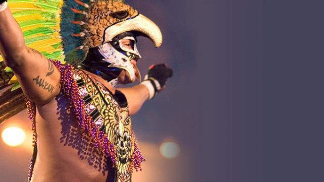Rey Mysterio : Un retour prévu pour WrestleMania 31 ?