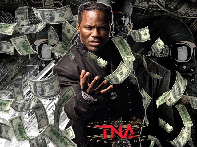 Deux retours bientôt prévus du côté de la TNA