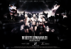 WWE WRESTLEMANIA 31 PREVIEW par jscottidx