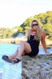 Photo de italiennedu13