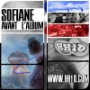 sofiane2hprod-officiel