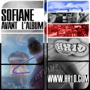Photo de sofiane2hprod-officiel