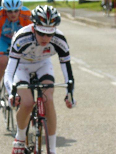 Blog de ticycliste80