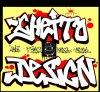 Ghettodesign