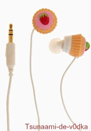 Musicaa ♪