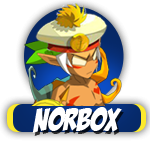 Blog de la Norbox Family'