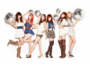 dal-shabet-officiel