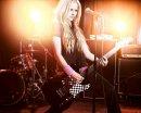 Photo de Guitaristedu77