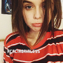 Photo de acaciabrinleys