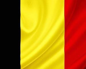 Avec la Belgique contre le terrorisme
