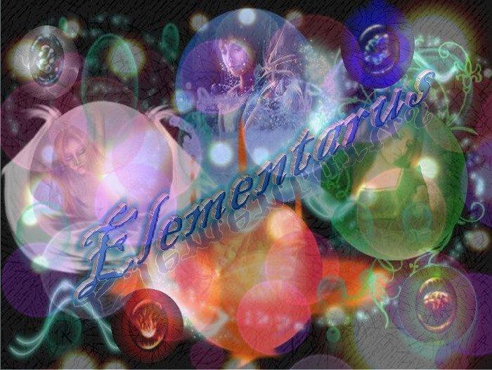 Blog de Elementarus