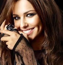 n°21: Cheryl Cole