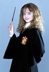 n°5 Harry Potter à l'école des sorciers