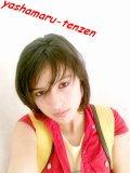 Photo de yashamaru-tenzen
