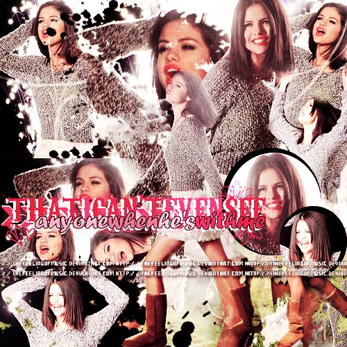 Bienvenue sur ta source de Selena Gomez ici sur Selly-Victoria