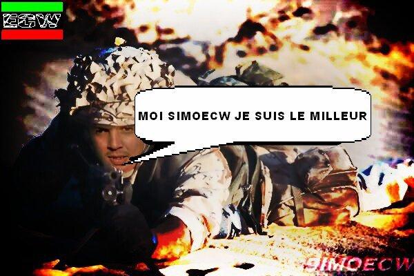 simoecw