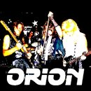 Photo de Groupe-Orion