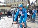Photo de cyclismephotos